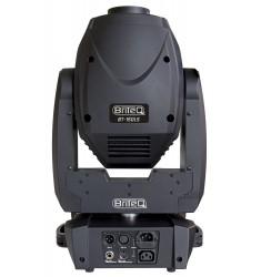 briteq BT-150LS