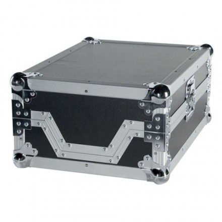Case for Pioneer CDJ-player