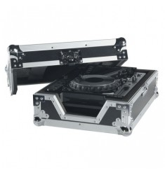 DAP AUDIO Case for Pioneer CDJ-player