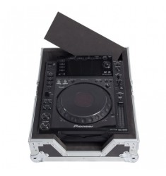 DAP AUDIO Case for Pioneer CDJ-player