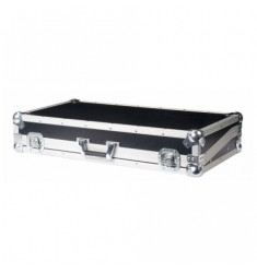 DAP AUDIO Case for Showmaster48