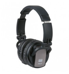 DAP AUDIO Casque DJ