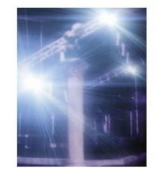 SHOWTEC Titan Strobe