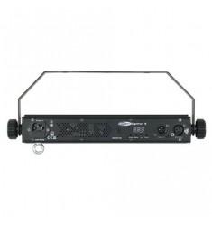 SHOWTEC Ignitor-6 LED Strobe