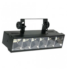 SHOWTEC Ignitor-6 Section