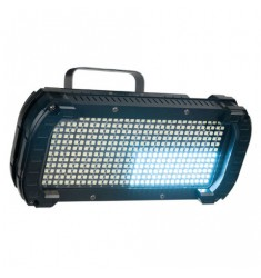 SHOWTEC Technoflash 448