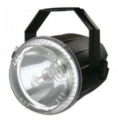 SHOWTEC Mini Q-strobe 150W