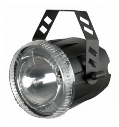 SHOWTEC Q-Strobe analog 30W