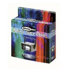 SHOWTEC Mini Strobe