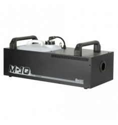 Antari M-10 Touring Fogger