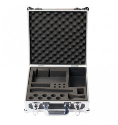 dap audio case HF
