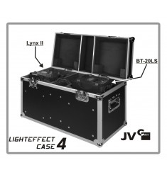 LIGHT EFFECT CASE 4