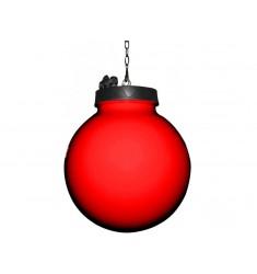 LED BALL indoor