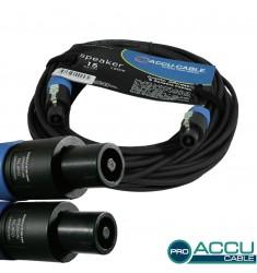 AC-PRO-SP2-2,5/15 Speaker 15m