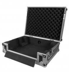 flight case controleur usb american audio
