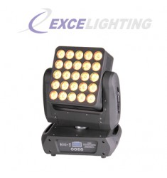 EXCELIGHTING MATRIX PANEL