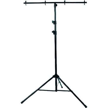 LTS-6 lighting stand