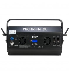 ELATION PROTRON 3K