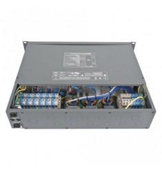 SHOWTEC DDP-610
