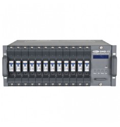 DMD-12 12 Channel Digital Module Dimmer