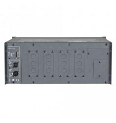 DMD-12 12 Channel Digital Module Dimmer