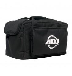 ADJ F4 PAR BAG (Flat Par Bag 4)