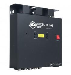 adj Pixel Kling 10C