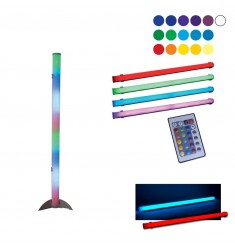 ADJ LED COLOR TUBE II