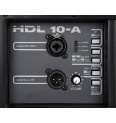 RCF HDL-10A