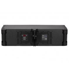 RCF HDL 50-A