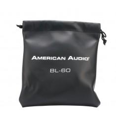 ADJ BL-60B