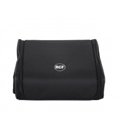 RCF COVER NX10SMA