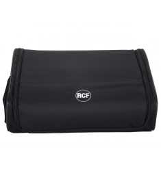 RCF COVER NX12SMA