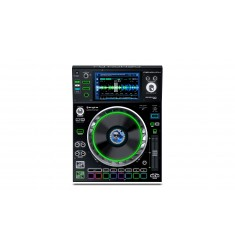 DENON DJ SC5000PRIME