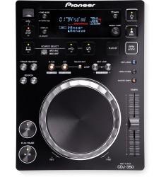 PIONEER CDJ 350