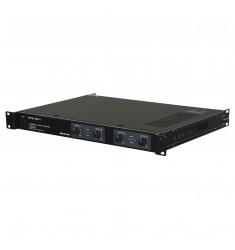 JB SYSTEMS AMP 150.4