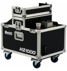 ANTARI HZ-1000