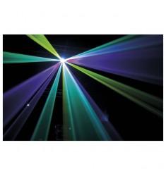 SHOWTEC RGB-300 VALUE LINE