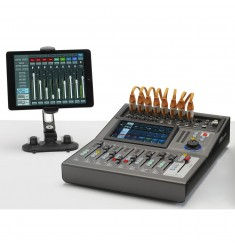 AUDIOPHONY LIVE TOUCH 20