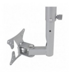 LCD-504 Luxury Ceiling bracket for LCD