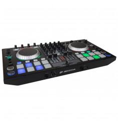 JB SYSTEMS DJ KONTROL 4