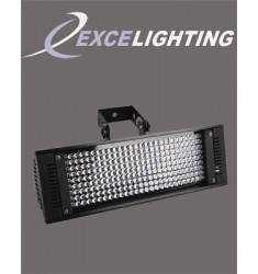 EXCELIGHTING LED COLOR STROBE 252