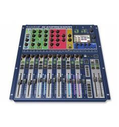 Soundcraft Si Expression 1 mixeur numérique
