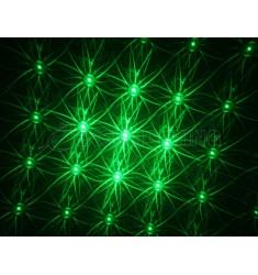 Mini laser multi point