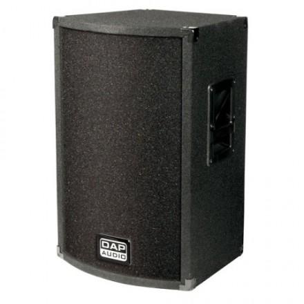DAP AUDIO MC-12