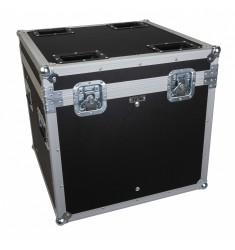 CASE FOR 2xCHALLENGER BSW