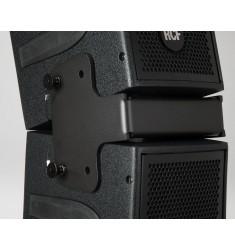 RCF NX L24-A